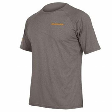 Picture of ENDURA SINGLETRACK LITE TEE XL