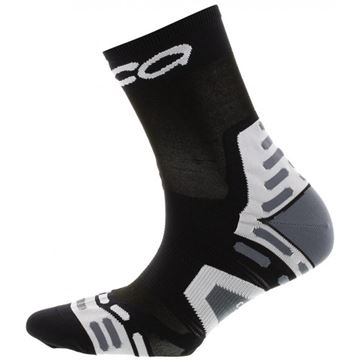 Picture of Orca Compression Ultralight Racing Sock