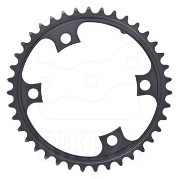 Picture of SHIMANO Chainring  MB Ultegra FC-6800