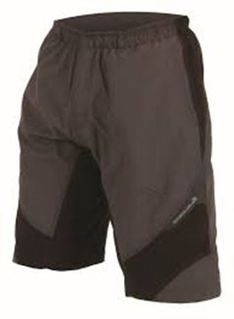 Picture of ENDURA FIRE FLY SHORTS