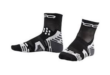 Picture of ORCA COMPRESSION RACE SOCKS T3