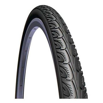 Picture of MITAS TYRE 24X1 3/8