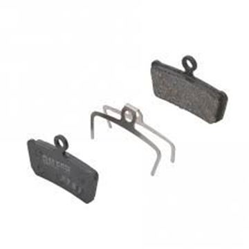 Picture of ON OFF SRAM LEVEL BRAKE PADS