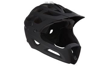 Picture of LAZER HELMET REVOLUTION FULL FACE MIPS