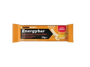 Picture of NAMED ENERGYBAR 35 G