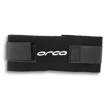 Picture of ORCA TIMING CHIP STRAP BK