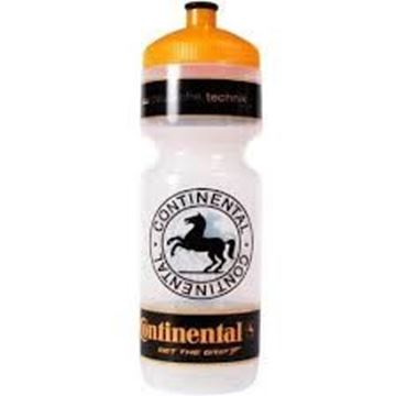 Picture of CONTINENTAL TEAM WATER BOTTLE 750ML