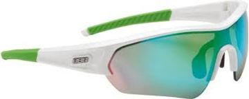 Picture of BBB SELECT SUNGLASES