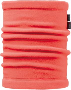 Picture of BUFF NECK WARMER