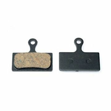 Picture of ON OFF SHIMANO TEKTRO BRAKE PADS