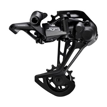 Picture of SHIMANO 12V SGS RD-M8100 DEORE XT