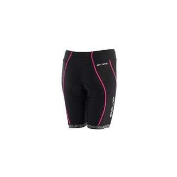 Picture of ORCA  CORE TRI SHORT WOMENS