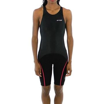 Picture of ORCA RS1 HYDRO KILLA RSUIT W XS