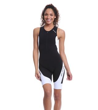 Picture of ORCA WOMENS RS1 DREAM VEGAS RACE SUIT
