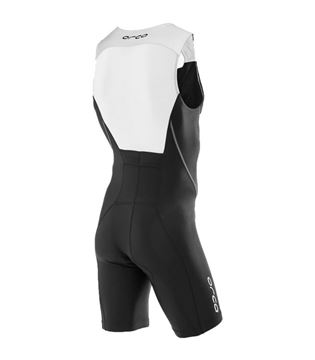 Picture of ORCA CORE WOMENS EQ RACESUIT
