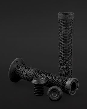 Picture of FLYBIKES RUBEN GRIPS