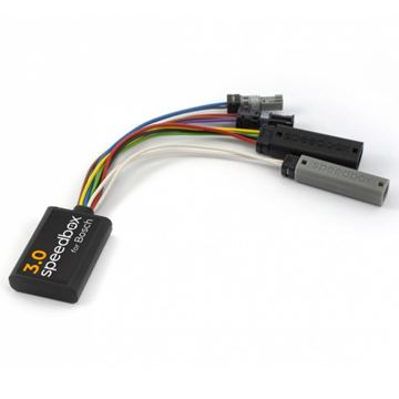 Picture of SPEEDBOX 3.0 FOR BOSCH GEN 4