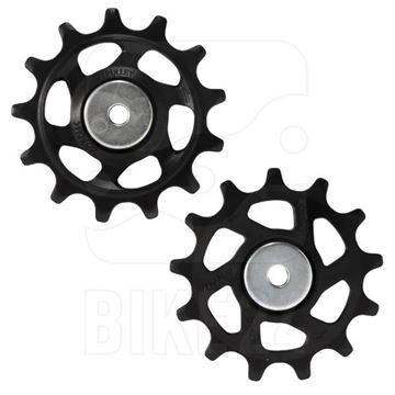 Picture of Shimano SLX Jockey Wheels for RD-M7100 / RD-M7120 - 12-speed