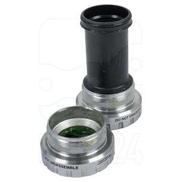Picture of Shimano Tiagra BB-RS500 Bottom Bracket Cups