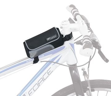 Picture of FORCE TOP TUBE BAG