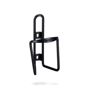 Picture of BBB ECO TANK BOTTLE CAGE