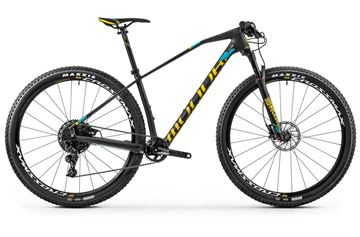 Picture of MONDRAKER PODIUM CARBON 29