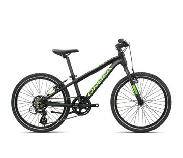 Picture of ORBEA MX 20 SPEED