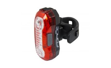 Picture of FORCE REAR LIGHT DELUX