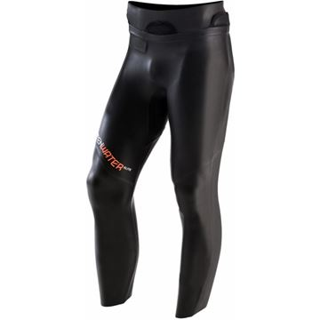 Picture of ORCA M RS1 OPENWATER BOTTOM 7 BK