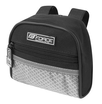 Picture of FORCE HANDLEBAR BAG