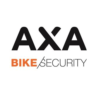 Picture for manufacturer Axa