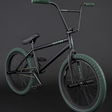 Picture of FLYBIKES  NOVA BIKE 18