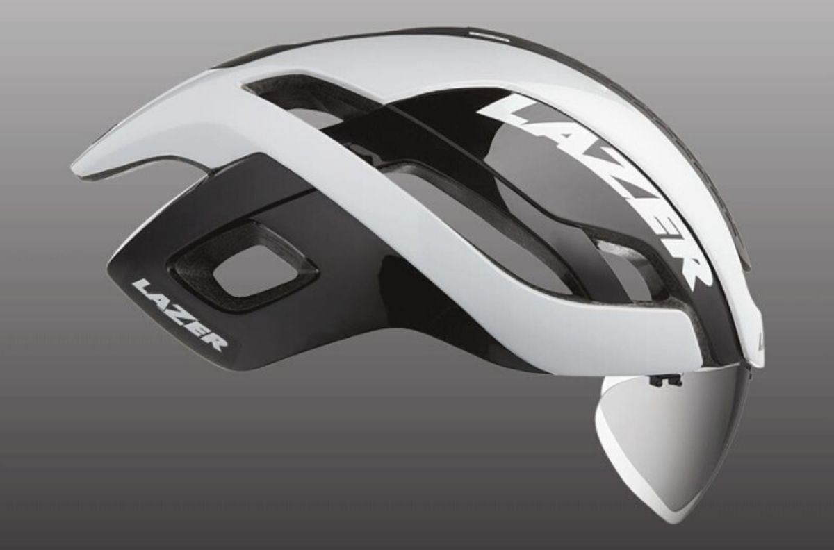 Picture for category Helmets Road
