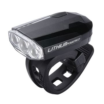 Picture of BBB SPARK USB FRONT LIGHT