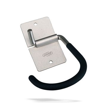 Picture of BBB PARKINGHOOK STORAGE HOOK