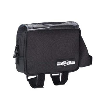 Picture of BBB TOPPACK TOPTUBE BAG