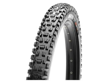 Picture of MAXXIS ASSEGAI 29X2.5 WIDE TRAIL -3C GRIP TUBLESS READY DH