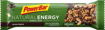 Picture of POWERBAR NATURAL ENERGY