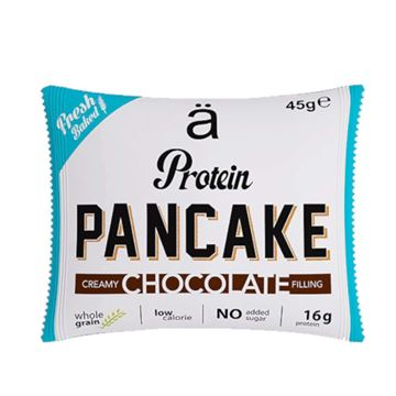 Picture of NANO SUPPS PROTEIN PANCAKE 1 X 45G