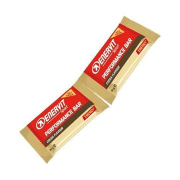 Picture of ENERVIT PERFORMANCE BAR
