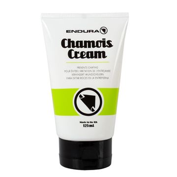 Picture of ENDURA CHAMOIS CREAM