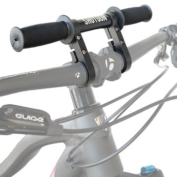 Picture of STOTGUN HANDLEBAR ACCESSORY