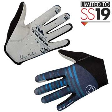 Picture of ENDURA HUMMVEE LITE GLOVE IIM