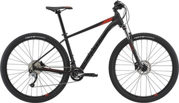 Picture of CANNONDALE TRAIL 6 29ER MOUNTAIN BIKE