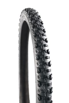 Picture of MITAS TIRE NEPTUNE V78 20 X 1.9