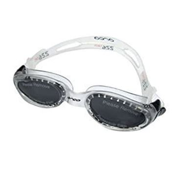 Picture of ORCA 226 TECH GOGGLE