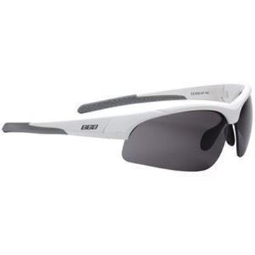 Picture of BBB IMPRESS SUN GLASES