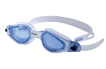 Picture of ORCA 226 GOGGLE
