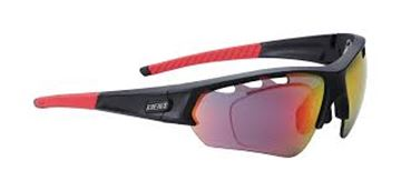 Picture of BBB SELECT OPTIC SUNGLASSES