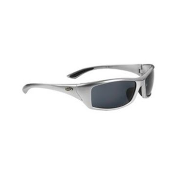 Picture of BBB RIDER SUNGLASSES WHITE